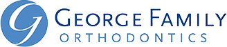 George Family Orthodontics