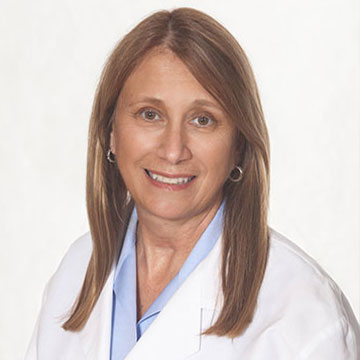 meet dr debra george